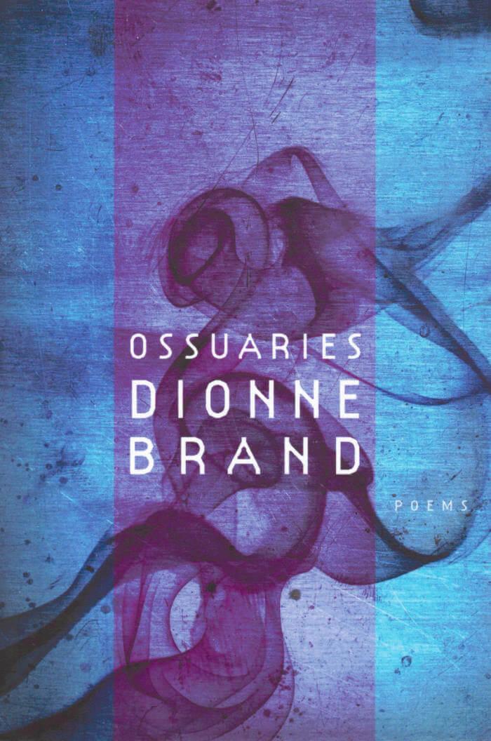 Ossuaries