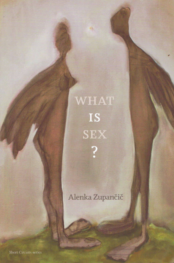 What Is Sex?