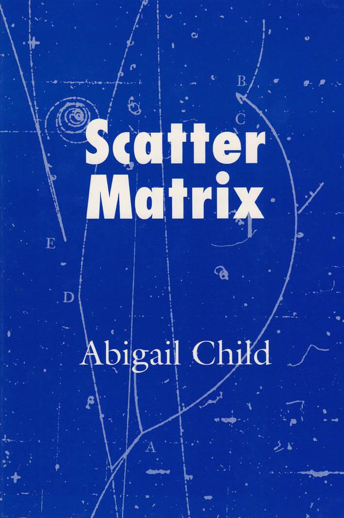 Scatter Matrix