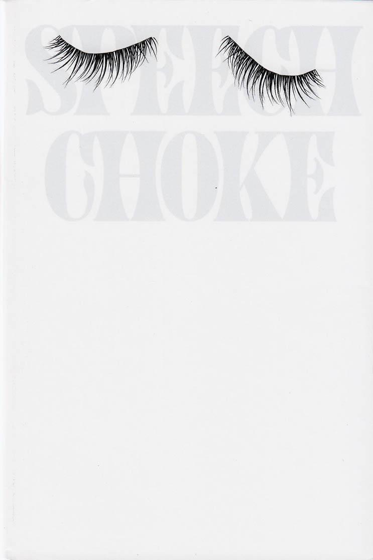 Speech Choke