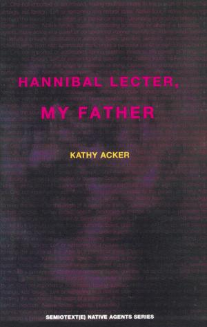 Hannibal Lecter, My Father - cover image