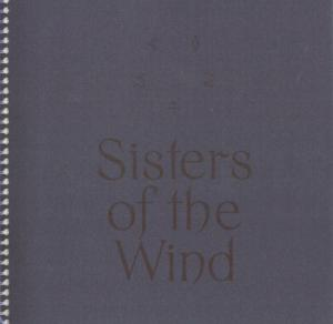 Sisters of the Wind - cover image