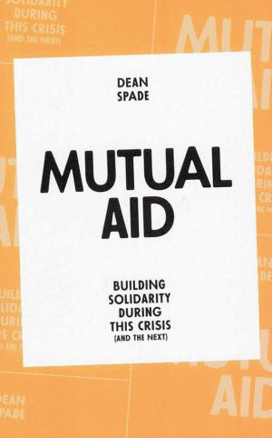 Mutual Aid - cover image