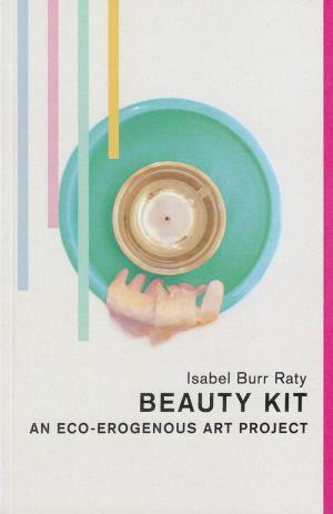 Beauty Kit - cover image