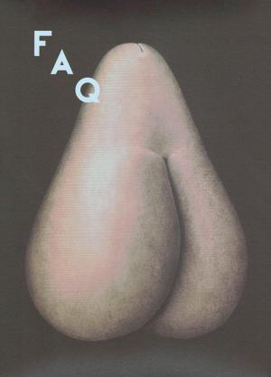 Le Dictateur #05 – FAQ - cover image
