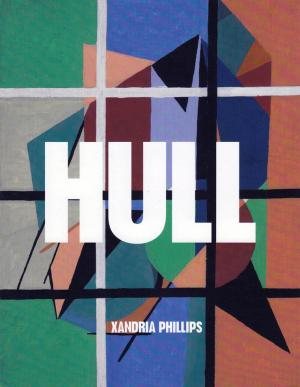 HULL - cover image