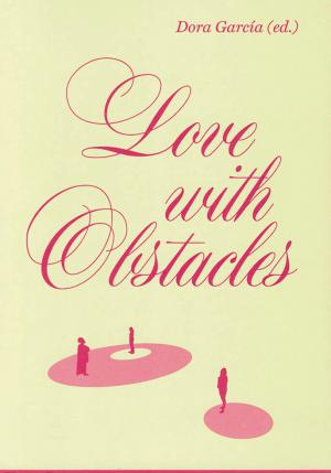 Love with Obstacles (Amor Rojo) - cover image
