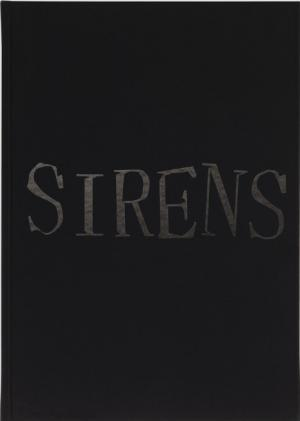 Sirens - cover image