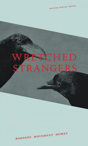 Wretched Strangers - cover image